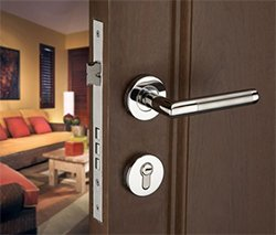 Locksmith Store Houston, TX 713-357-0766
